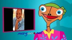 Margoo vous dit tout :