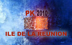 PK-2010