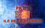 PK-2010 [1] Leu Tempo Festival