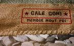 GALÉ & GONI