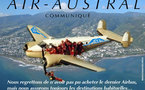 AIR AUSTRAL : du nouveau