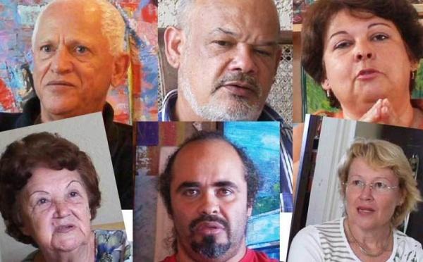 L'Art Réunionnais existe-t-il ?