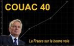COURS DE LA BOURDE