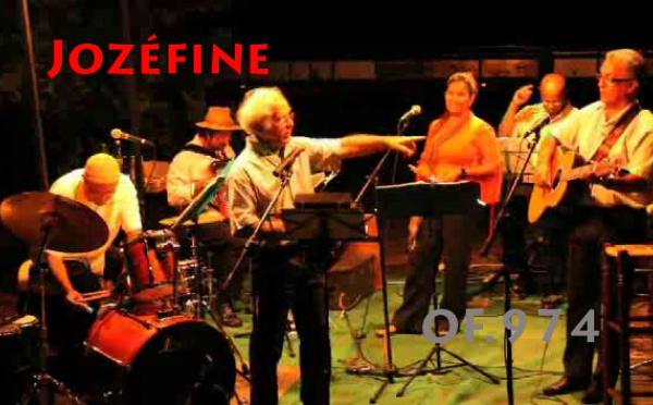 Jozéfine