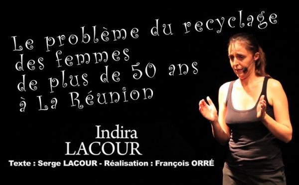 Recyclage des femmes